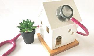 住宅のメンテナンスに適切な時期や修繕費用の目安は?